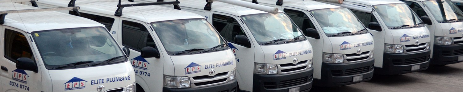 We provide quick and accurate advice and quotes for plumbing and drainage…