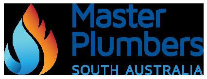 master_plumbers_sa1_426x164 (2)